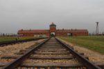 01-polsko-osvetim-koncentracni-tabor-auschwitz-birkenau-brezinka-zide-holocaust