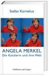 054844723-angela-merkel