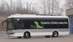 Solaris-Urbino-Electric-8.9-LE-u-Veolia-Transport-Praha