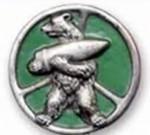Vojtek logo2