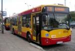 autobus_warszawa