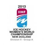 logo IIHF