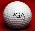 polský golf
