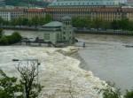 Praha dnes