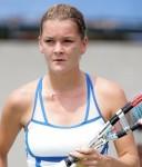 agnieszka radwanska tenis