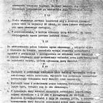 trest smrti v Polsku