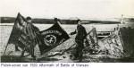 Bitva u Varšavy 1920