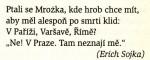 Mroźek 2