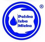 Polska izba mleka
