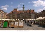 Staré Město Varšava 3