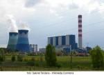 elektrárna Opole