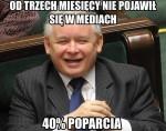 Kaczyński mem