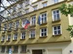 Velvyslanectví ve Varšavě
