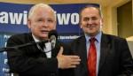 nový polský senátor Pupa