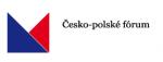 Česko-polské fórum