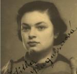 Edita Neugasserová