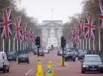 Londýn Wikimedia Commons