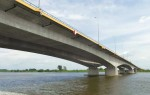 Most pod Grudziądzem 2