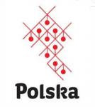 vyrobeno v Polsku