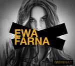 Ewa Farna winna