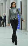 Ministr Mucha foto newspix