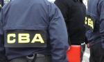 agenti CBA