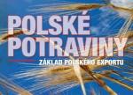polské potraviny