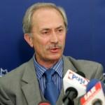 Stanisław Kostrzewski foto EAST NEWS