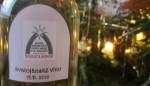 víno sv. Jana