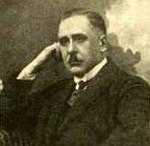 Ferdynand Ossendowski 2 Wikimedia Commons