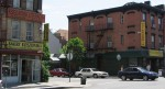 Greenpoint Brooklyn Wikimedia Commons Autor Kgwo1972