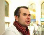 Marcin Skrabka