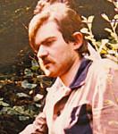 Mariusz Trynkiewicz – Seryjny dzieciobójca