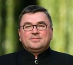 Prof. Marek Bankowicz foto dziennikpolski24
