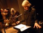 Teatr Ósmego Dnia EW foto facebook