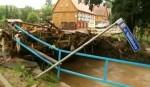 povodne Polsko 2