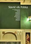 slavne vily polska kniha