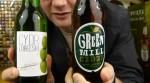 vinný a pivní cidr foto youtube