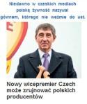 foto wprost pl