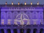 15 let v NATO