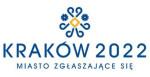 Krakov ZOH 2022