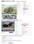 polští automobiloví umělci