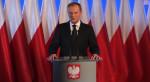 projev premiéra Tuska
