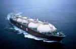 tanker LNG foto inzynieria com