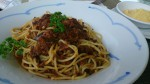 Beef_Spaghetti ProjectManhattan Wikimedia Commons