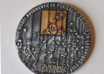 Medaile Solidarity