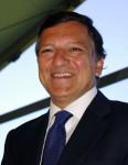 Wikimedia -José_Manuel_Barroso_MEDEF_2