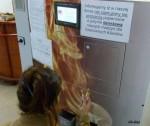 automat na cigarety