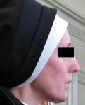 sestra Bernadetta