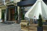 restauracja_sowa_wp_600